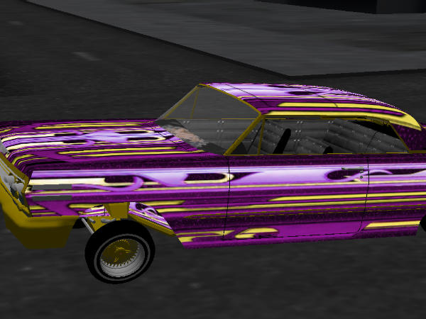 Unnamed 63 Impala Screenshot 2