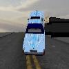 IHOP Cadillac