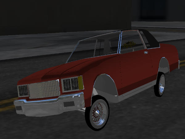 Caprice Caprice screenshot 2