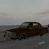 ScoobyLac Cadillac