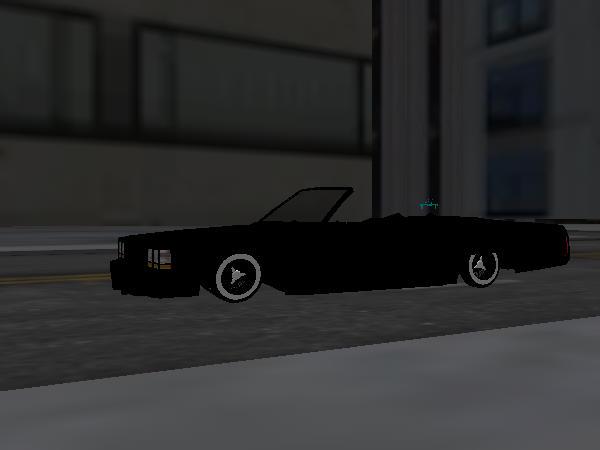 Low n Slow  Car Club avatar