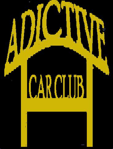 Adictive C.C avatar