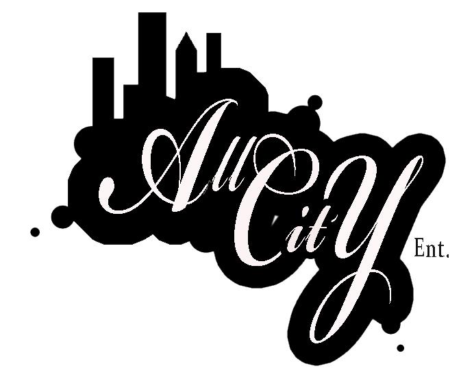 All City Lowrides Car Club avatar
