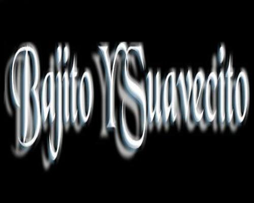 Bajito Y Suavecito Car Club avatar