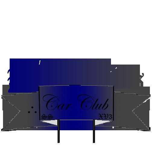 Blue Devils Car Club avatar