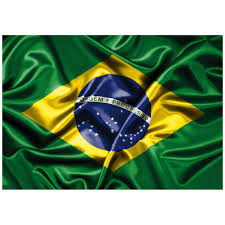 Brasil  LOW RIDER Car Club avatar