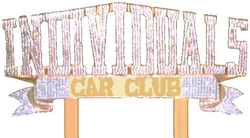 CA INDIVIDUALS Car Club avatar