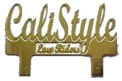 Cali Style C.C. avatar