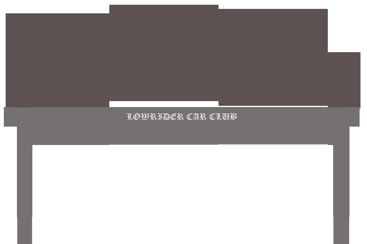 Classico Car Club avatar