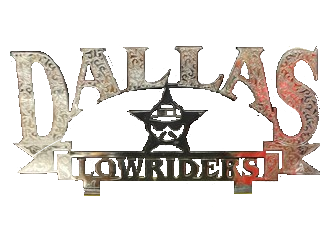 DALLAS LOWRIDERS CC Car Club avatar