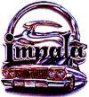 Dat Iron Car Club avatar