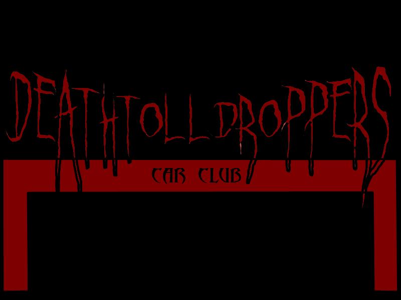 DeathTollDroppers Car Club avatar
