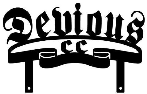 Devious Car Club avatar