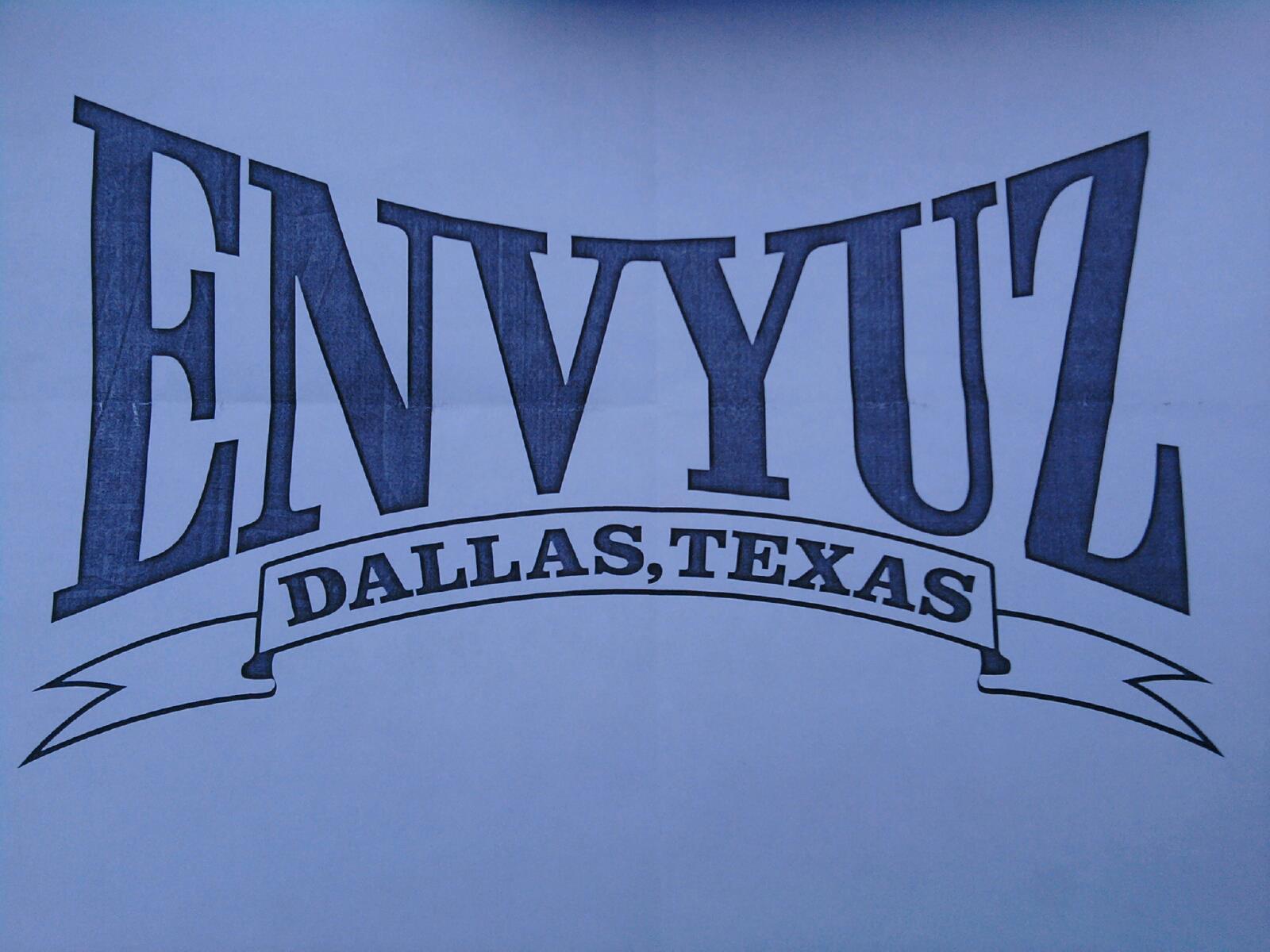 ENVYUZ Car Club avatar