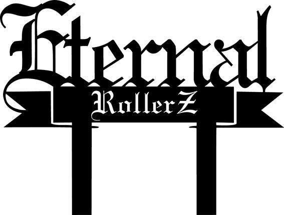 ETERNAL ROLLERZ CAR CLUB GERMAN CHAPTER avatar