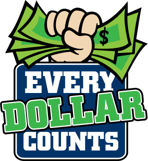 EVERYDOLLARCOUNTS Car Club avatar