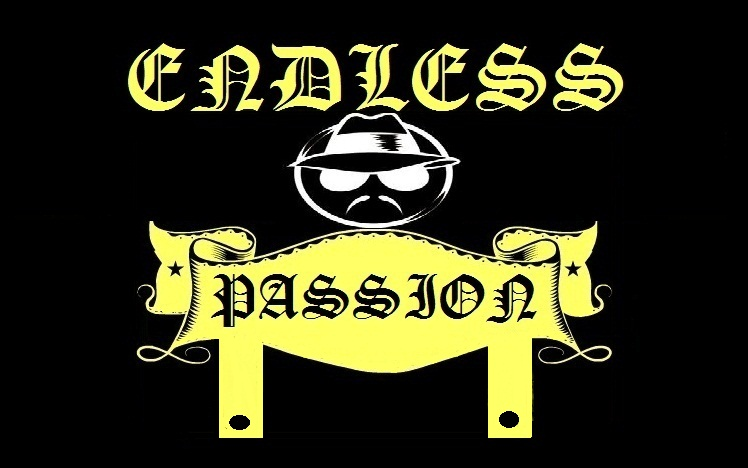 Endless Passion C.C avatar