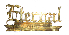 Eternal Rollerz - Massachusetts Car Club avatar