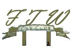 F.T.W. CC Car Club avatar