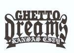 Ghetto Dreams Car Club avatar