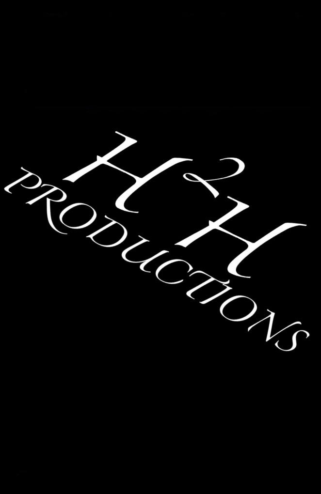 HARD 2 HANDLE Car Club avatar