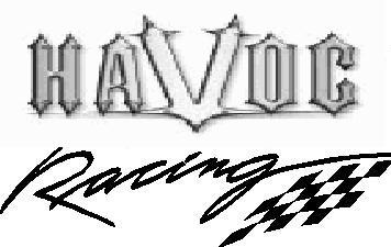 HAVOC Car Club avatar