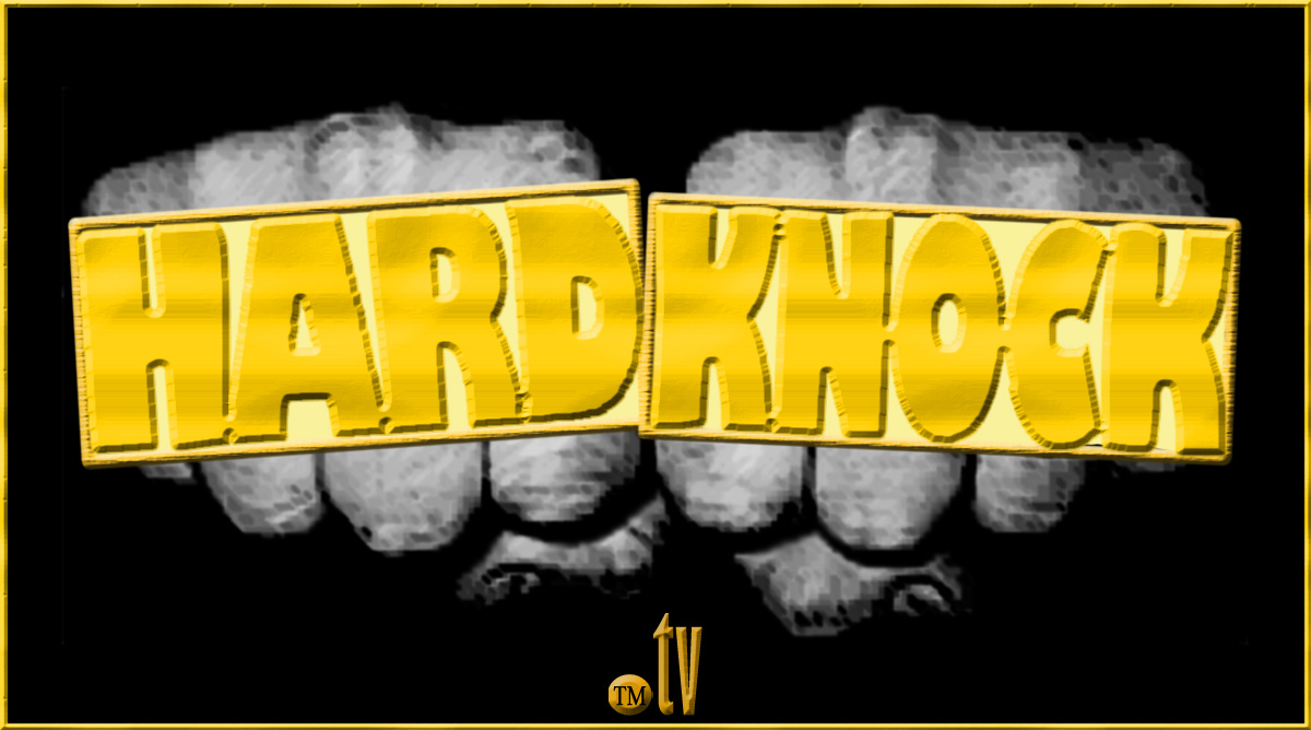 HardKnocks Car Club avatar