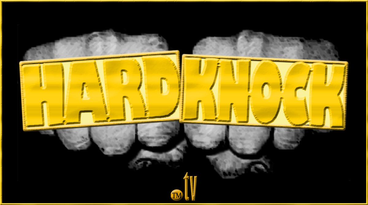 HardKnocks Car Club avatar