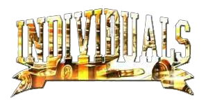 INDIVIDUALS Car Club avatar