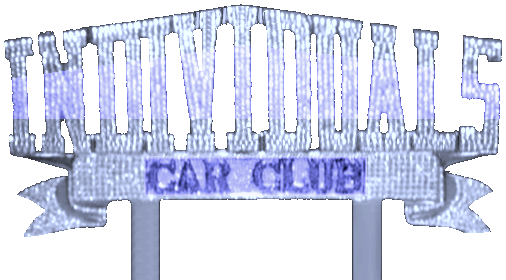 INDIVIDUALS CC Car Club avatar