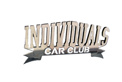 INDIVIDUALS SO.CAL Car Club avatar