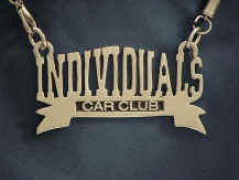 INDIVIDUALS STL Car Club avatar