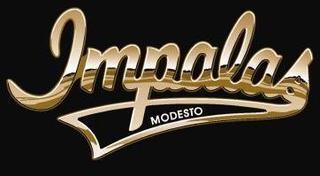 Impalas Car Club avatar