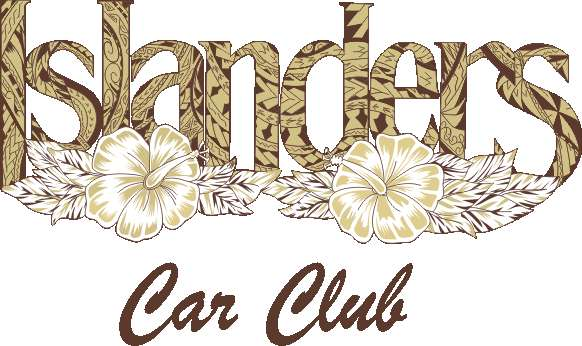 Islanders Car Club avatar