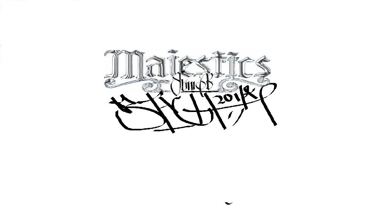 JR MAJESTICS Car Club avatar