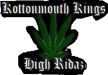 KOTTONMOUTH RIDAZ Car Club avatar