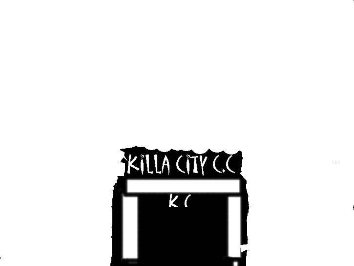 Killa City Car Club avatar