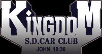 Kingdom Car Club avatar