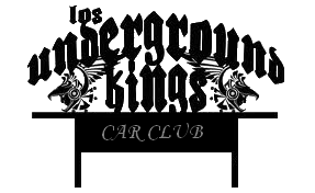 Kingz On Tha Streetz Car Club avatar