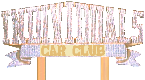 LA Individuals Car Club avatar