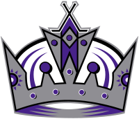 L.A Lowrider KINGS Car Club avatar