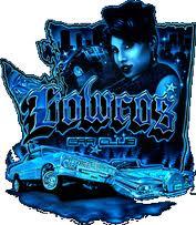 LOWCOS TX Car Club avatar