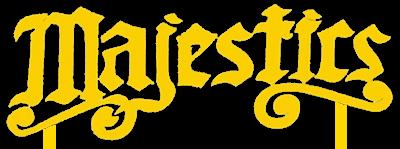 MAJESTICS GLENDALE Car Club avatar