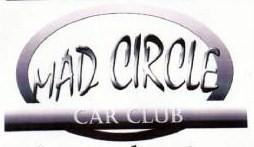 Mad Circle Car Club avatar