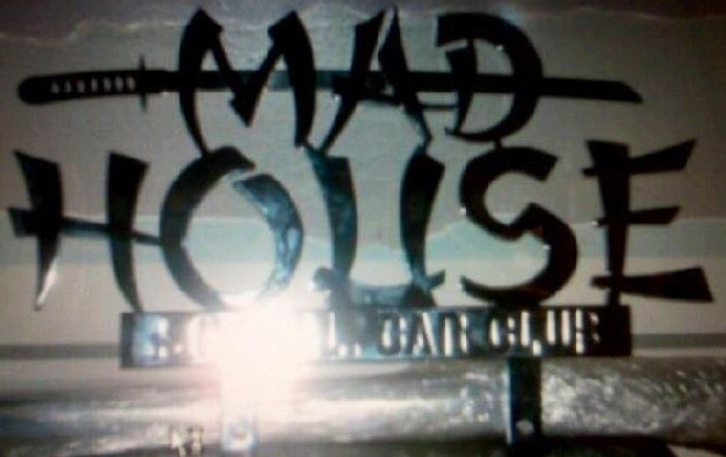 MadHouse SoCalClub avatar