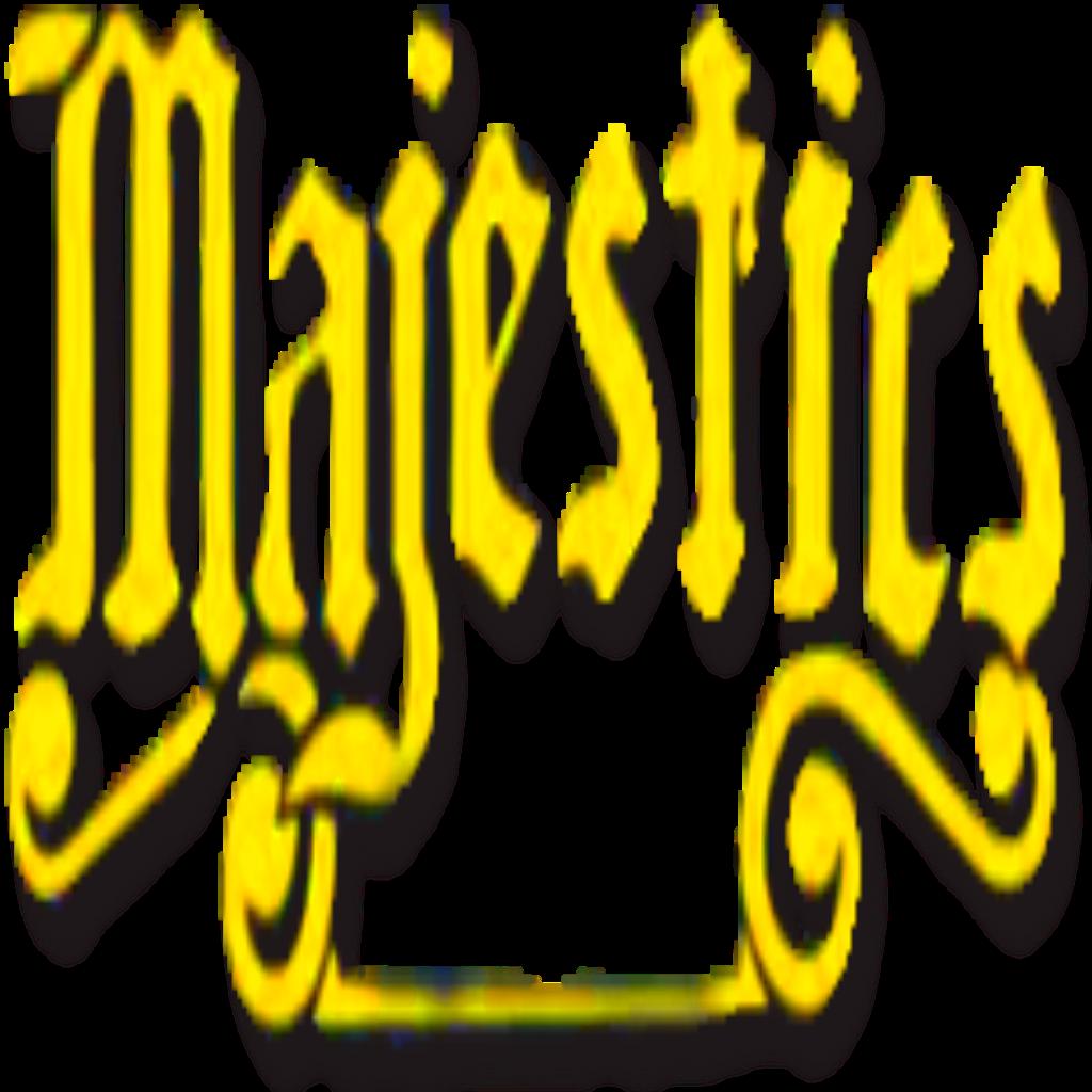Majestics c.c. Miami avatar