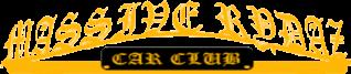 Massive Rydaz c.c. avatar