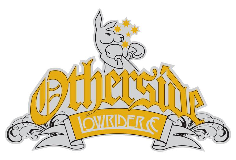 OTHERSIDE C.C avatar