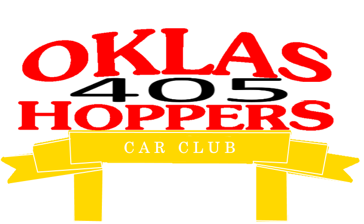 Oklas Hoppers Car Club avatar