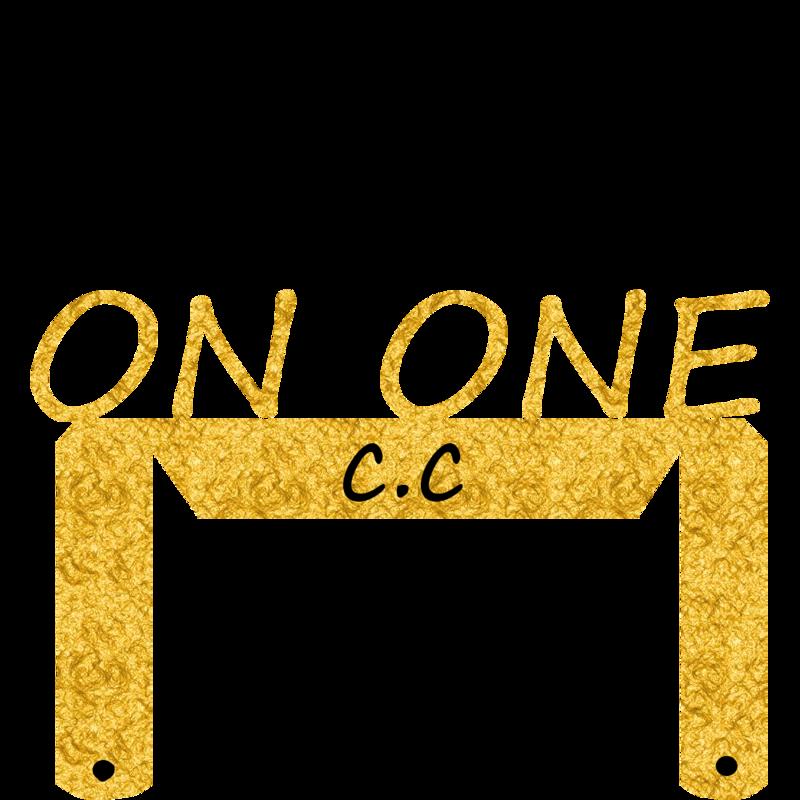 On_1 Car Club avatar